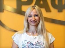 Μαριλίζα Κολοκούρη, Καθηγήτρια Αγγλικών
