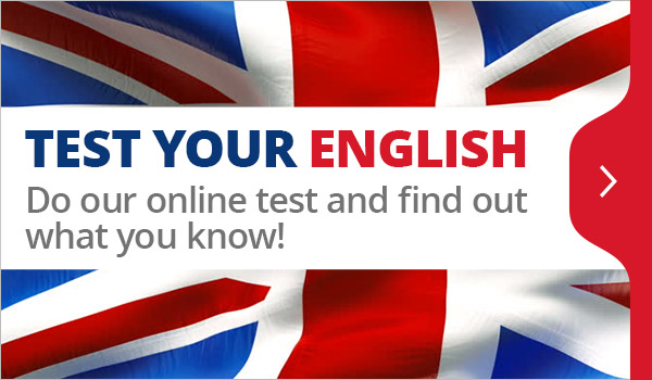Do our online test and find out what you know!