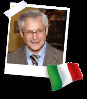 Mauro Pichiassi
